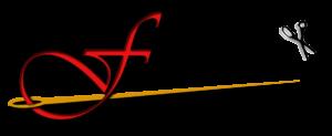 fason-logo z cieniami