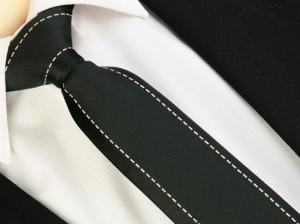 krawat 15