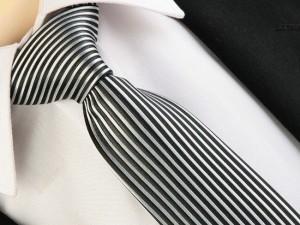krawat 21