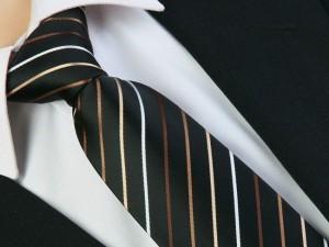 krawat 23