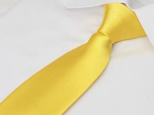 krawat 3