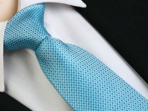 krawat 30