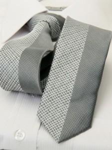 krawat 6