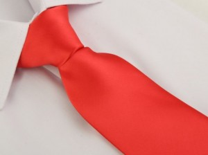 krawat 9