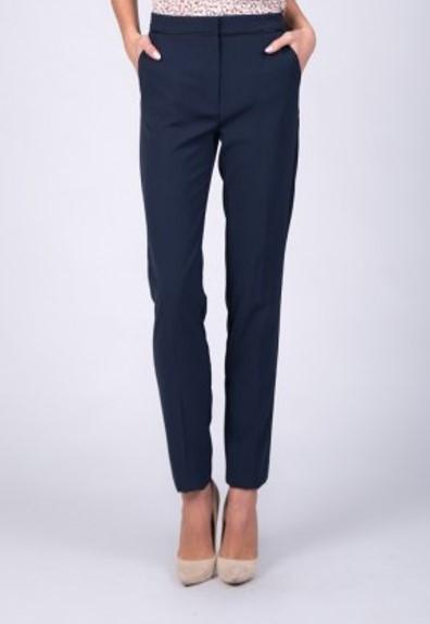 Spodnie damskie nr 1