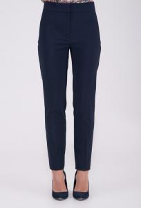 Spodnie damskie nr 2