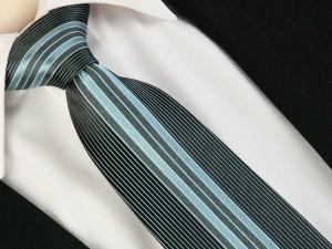 krawat 13