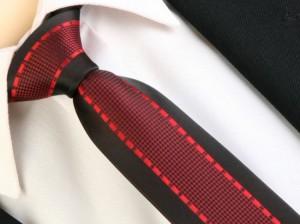 krawat 18
