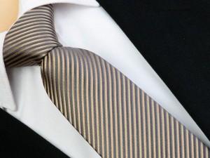 krawat 20