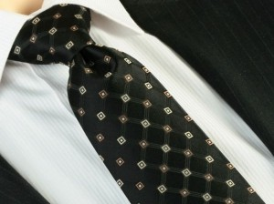 krawat 22