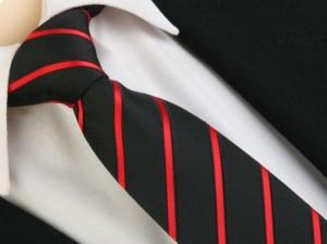 krawat 25