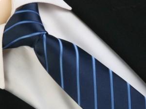 krawat 27