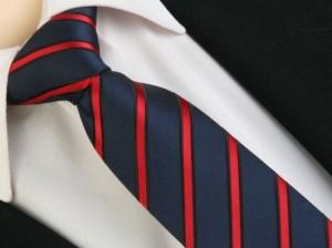 krawat 28