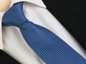 krawat 29