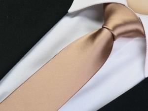 Krawat nr 4